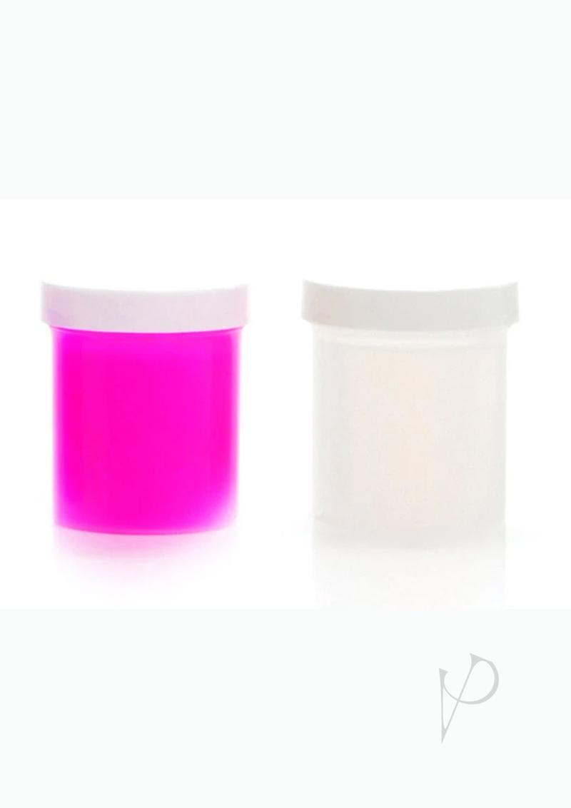 Clone A Willy Refill Hot Pink