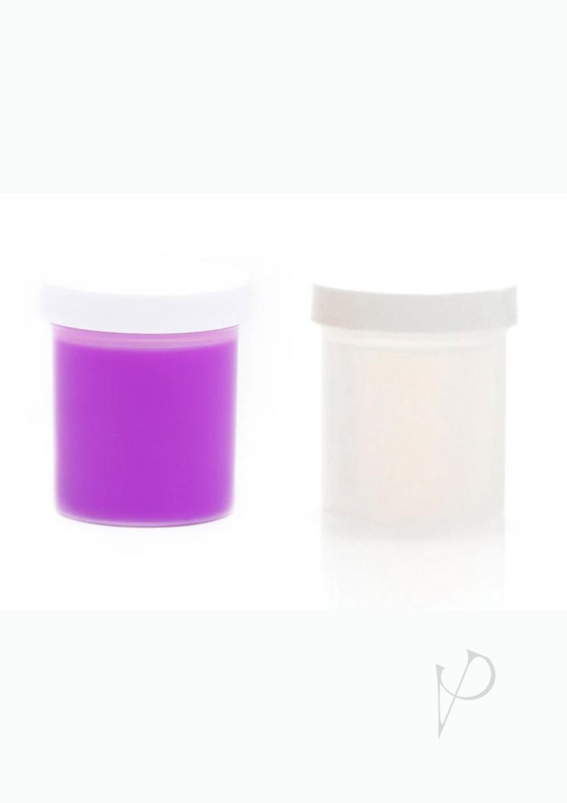 Clone A Willy Refill Neon Purple
