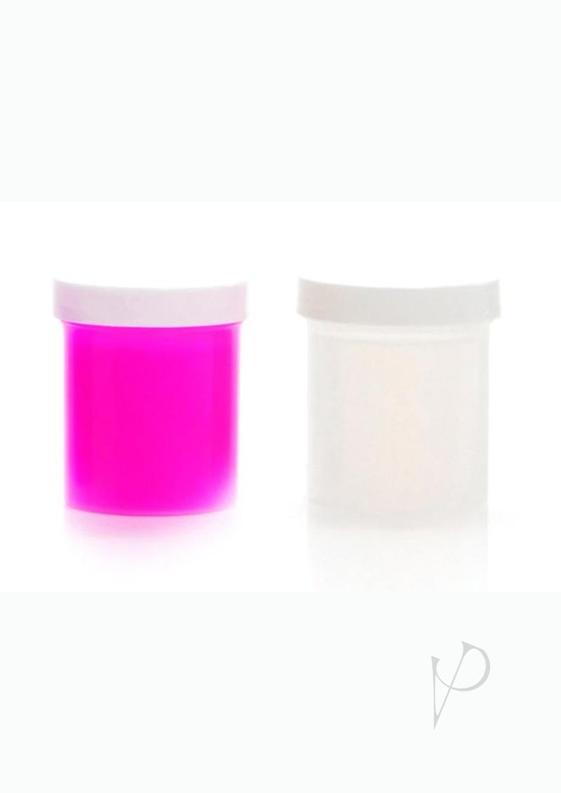 Clone A Willy Refill Gitd Hot Pink