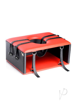 *special* Ms Queening Chair