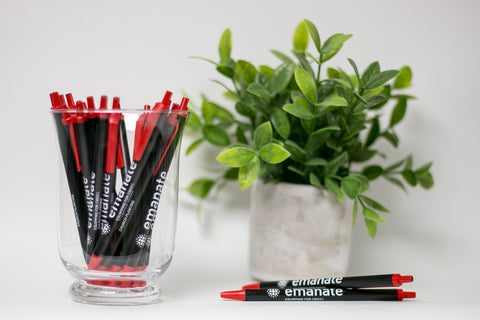Emanate Pen