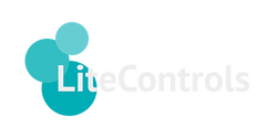 LiteControls