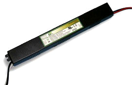 LD Series 17 Watt AC/DC LED Driver (Constant Current, UL Recognized) - LiteControls