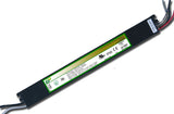 LD Series 35 Watt AC/DC LED Driver (Constant Current, Dimming Options, UL Recognized, Legacy)