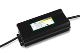 LD Series 90 Watt AC/DC LED Driver (Constant Current, Dimming Options, UL Recognized, Legacy)