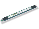 LP Series 75 Watt AC/DC LED Driver (Flicker Free, Constant Current, Dimming Options, UL Recognized, T5 Metal Case)