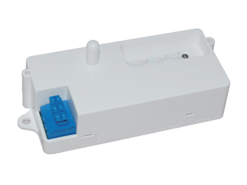 Line Voltage Microwave In-Fixture Occupancy Sensor (UL Listed) - LiteControls