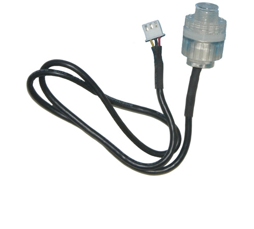 External Light Sensor for S618-P-DR Sensor