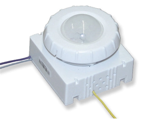 Low Voltage PIR In-Fixture Occupancy Sensor (Dimming)