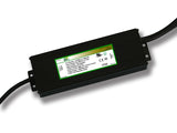 LD Series 120 Watt AC/DC LED Driver (Constant Current, Dimming Options, UL Recognized)