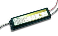 LG Series 150 Watt AC/DC LED Driver (Constant Current, UL Recognized, Legacy)