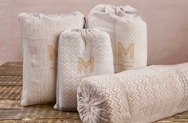 Malabar-Baby-Australia-Reverie-Craft-Handmade-Bedding-Packaging