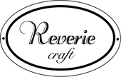 Reverie Craft