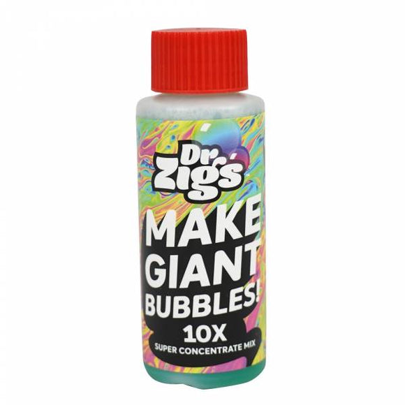 Dr-Zigs-Australia-Giant-Bubbles-Travel-K