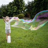 Dr-Zigs-Australia-My-First-Giant-Bubbles-11