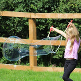 Dr-Zigs-Australia-My-First-Giant-Bubbles-1