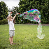 Dr-Zigs-Australia-My-First-Giant-Bubbles-4