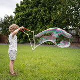 Dr-Zigs-Australia-My-First-Giant-Bubbles-5
