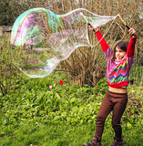 Dr-Zigs-Australia-My-First-Giant-Bubbles-6
