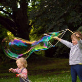 Dr-Zigs-Australia-My-First-Giant-Bubbles-7