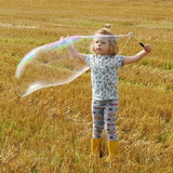 Dr-Zigs-Australia-My-First-Giant-Bubbles-8