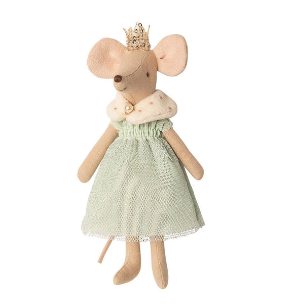 Maileg Mom Mouse - Queen