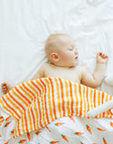 Malabar-Baby-Australia-Children-Bedding--1