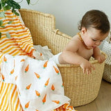 Malabar-Baby-Australia-Children-Bedding--2