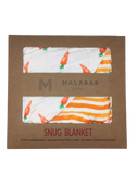 Malabar-Baby-Australia-Children-Bedding--3