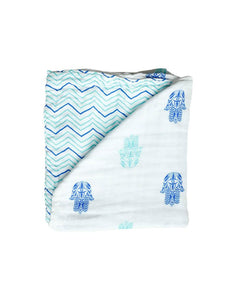 Malabar-Baby-Australia-Children-Bedding-