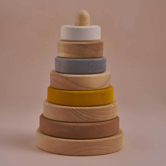 Raduga-Grez-Australia-Wooden-Stacking-To