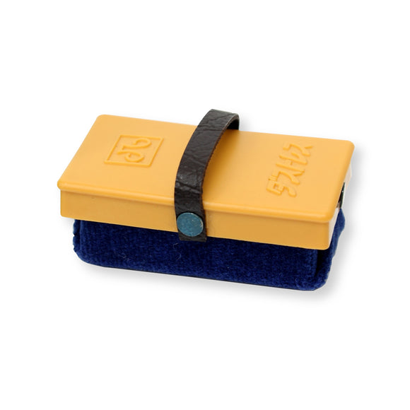 Kitpas Chalk Eraser (Small)