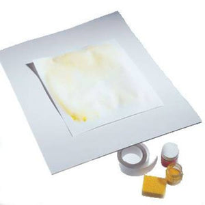 Recycled Biodegradable Plastic Painting Board