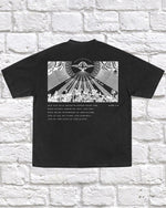 Load image into Gallery viewer, ANOINTED VINTAGE WASH TEE