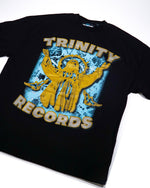 Load image into Gallery viewer, TRINITY RECORDS TEE