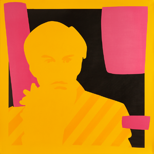 """The Lost Warhols"" by Maser"