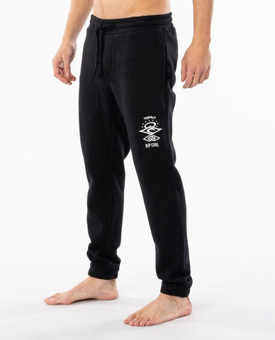 SEARCH LOGO TRACKPANT - BOY