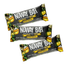 Load image into Gallery viewer, ATP Science Noway Collagen Bar - Lemon Curd