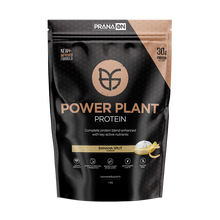 Load image into Gallery viewer, PranaOn Power Plant Protein - Banana Split