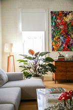 Load image into Gallery viewer, FAIT Interiorscaping Consultations