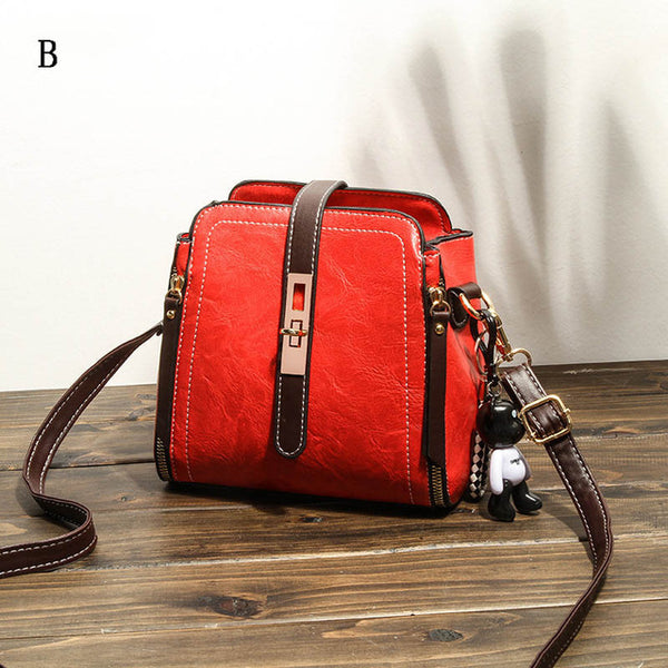 Female Crossbody Bags - shoplatenight