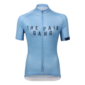 Queen Of The Sky Jersey. (sky)