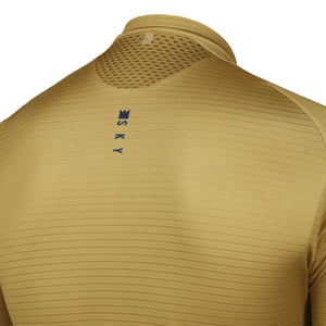 King Of The Sky Jersey. (gold)