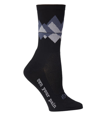 Ötztal - Mountain Soul Socks