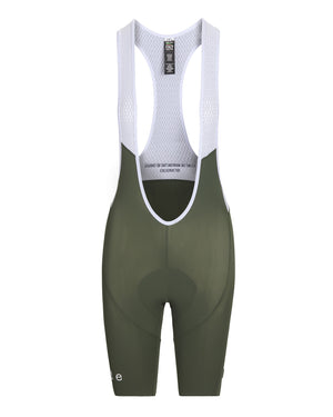 Queen of the Mountain Bib Short. Women's