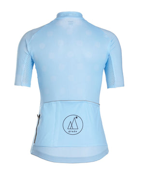 Queen Of The Sky Jersey. Women's