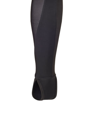 Mountain Pass Tights Women's