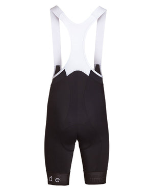 Own Your Pain Signature Bib Short. Men's