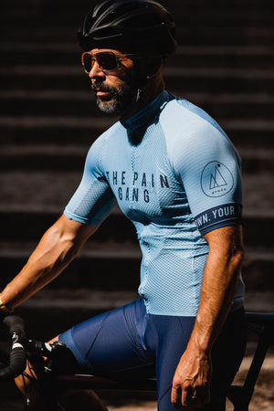 King Of The Sky Jersey. Men's