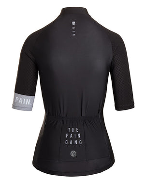 Queen Of Pain Jersey. Women's